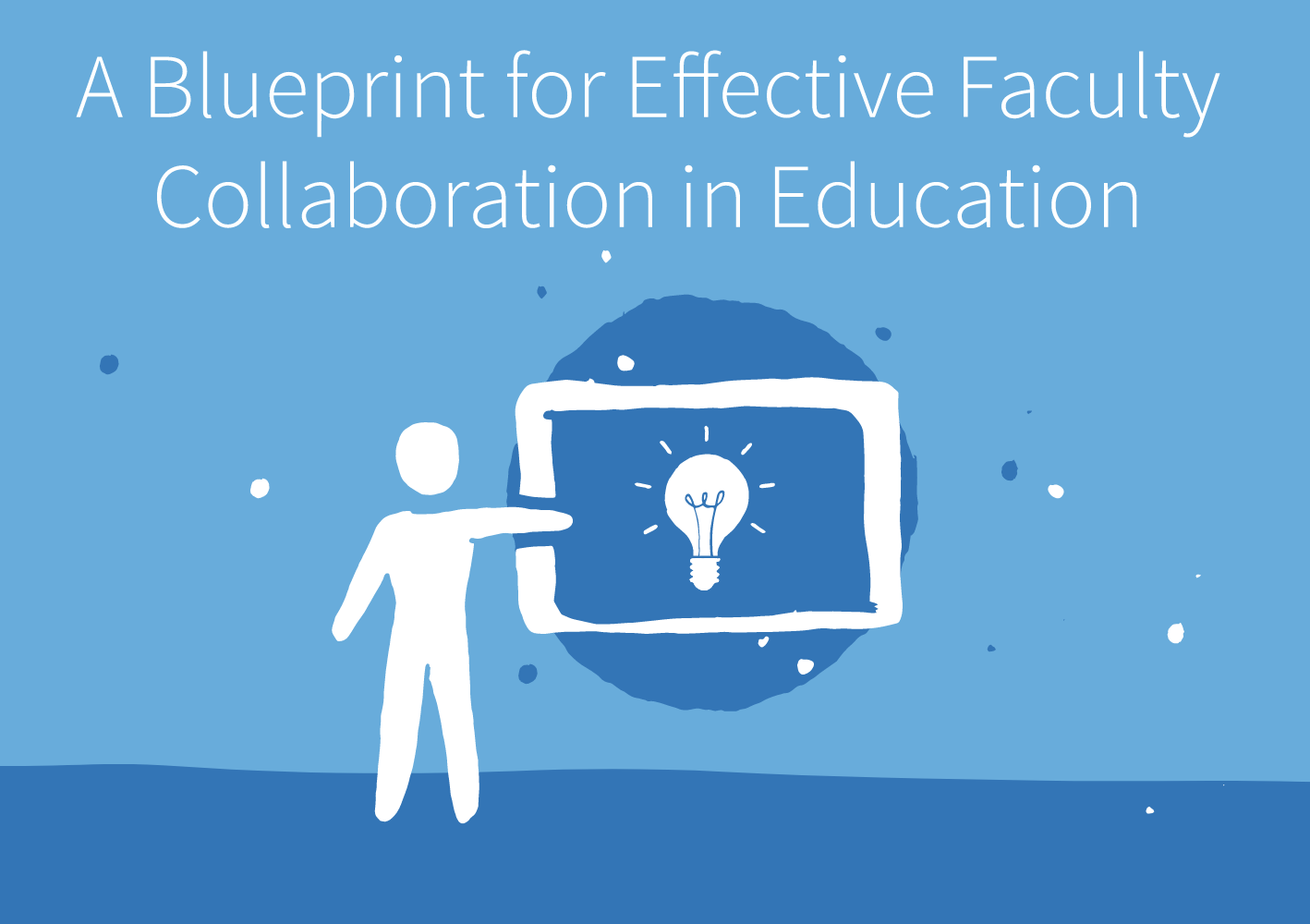 Blog ohio blended collaborative learning and innovation manager gina hartman is joined by three key members of the ohio blended learning collaborative to discuss their program malvernweather Images